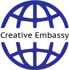 The Creative Embassy